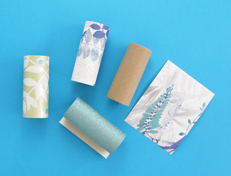 Art Packaging Ideas